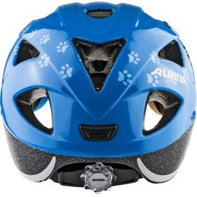 Alpina Ximo Helmet indian